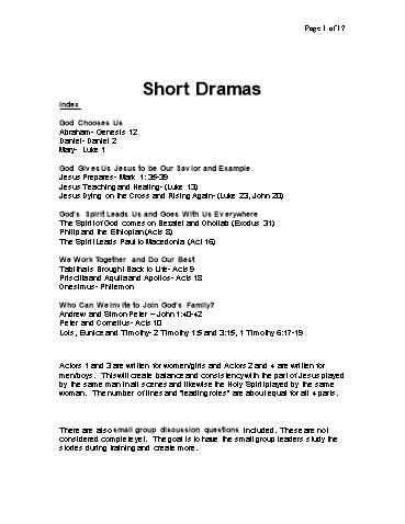 telugu comedy skit scripts.pdf